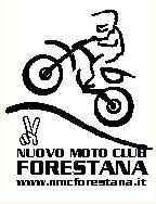 forestana